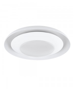 Потолочный светильник Eglo 97317 Canicosa 1