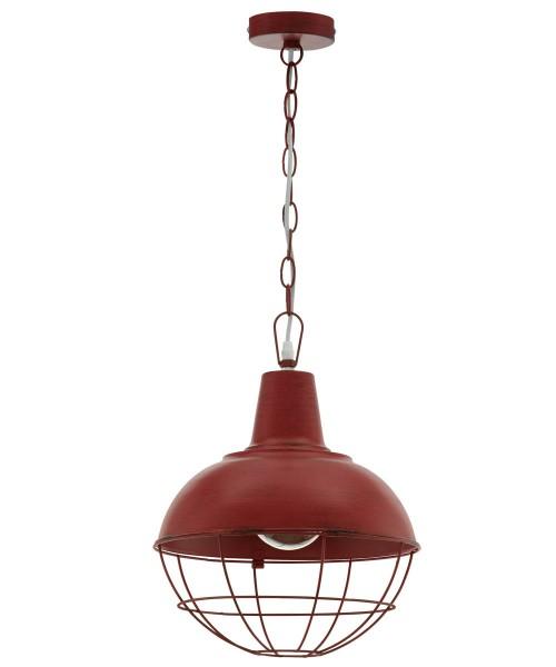 Подвесной светильник Eglo 33031 Cannington 1