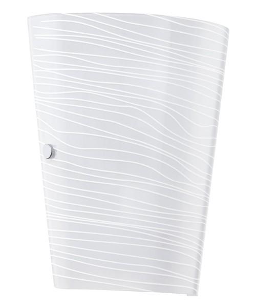 Настенный светильник Eglo 91856 Caprice