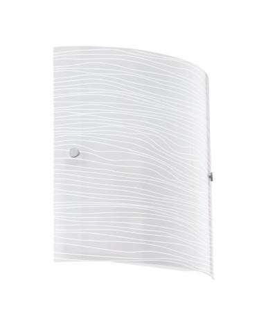 Потолочный светильник EGLO 91857 Caprice