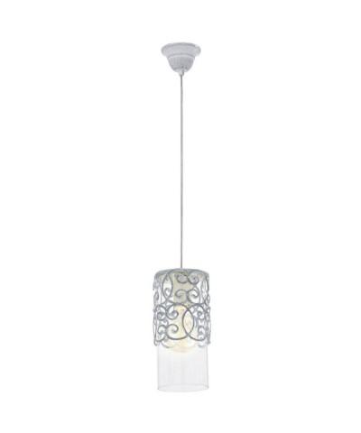 Подвесной светильник Eglo 49202 Cardigan