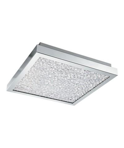 Потолочный светильник Eglo 32025 Cardito