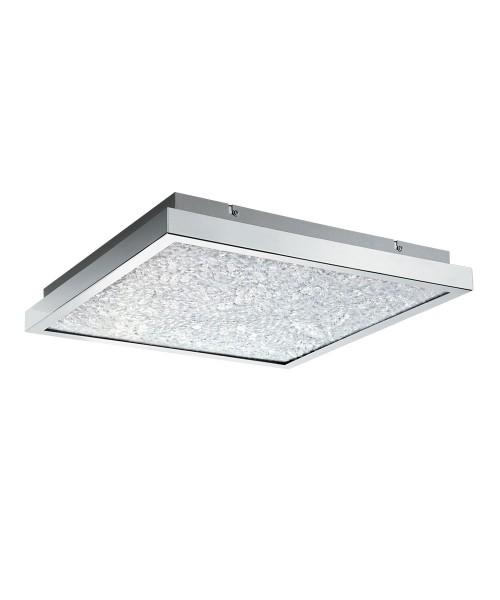 Потолочный светильник Eglo 32026 Cardito