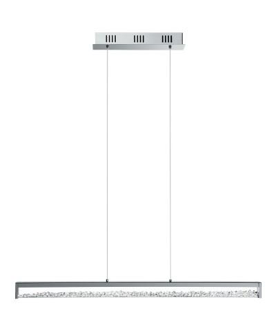 Подвесной светильник Eglo 90929 Cardito