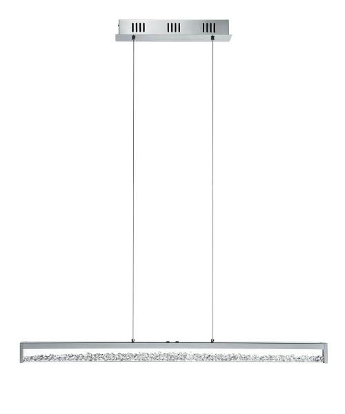Подвесной светильник Eglo 93626 Cardito 1