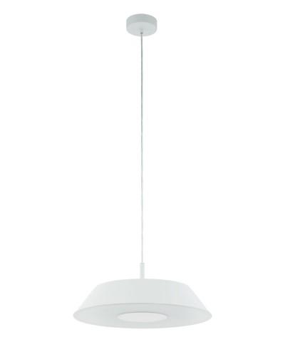 Подвесной светильник Eglo 96868 Carmazana