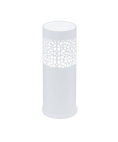 Настольная лампа EGLO 91417 Carmelia
