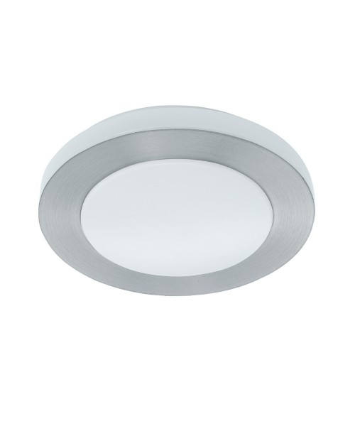 Потолочный светильник EGLO 90447 Carpi