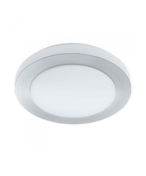 Потолочный светильник EGLO 90448 Carpi