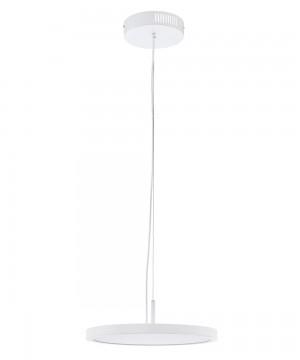 Подвесной светильник Eglo 98605 Cerignola-C