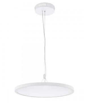 Подвесной светильник Eglo 98606 Cerignola-C