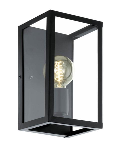 Настенный светильник Eglo 49394 Charterhouse