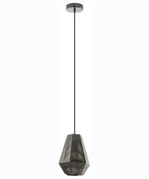 Подвесной светильник Eglo 43222 Chiavica