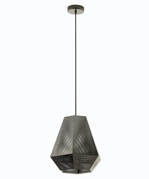 Подвесной светильник Eglo 43223 Chiavica
