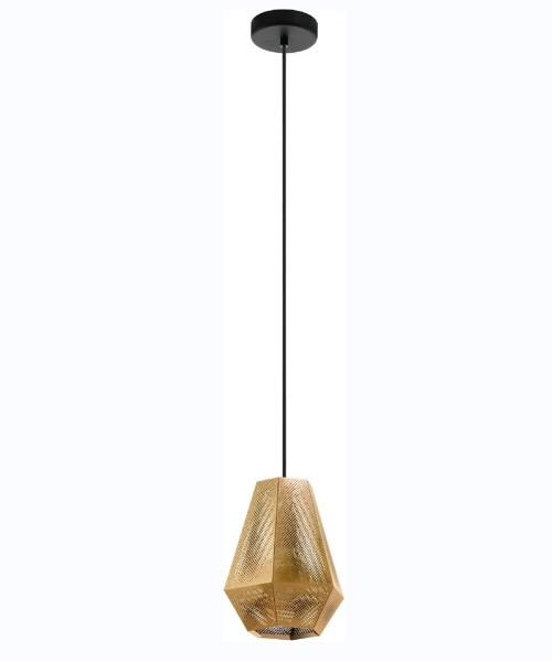 Подвесной светильник Eglo 43226 Chiavica 1