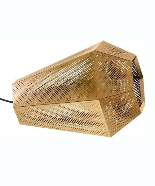 Настольная лампа Eglo 43229 Chiavica 1