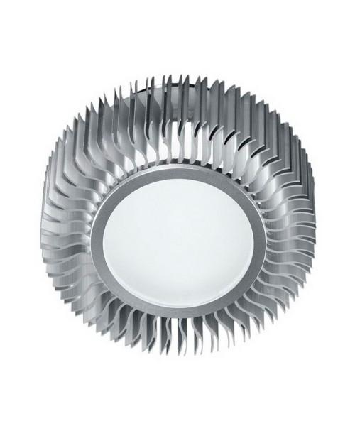 Точечный светильник EGLO 89119 Chiron