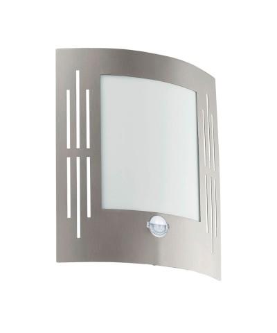 Уличный светильник Eglo 88144 City