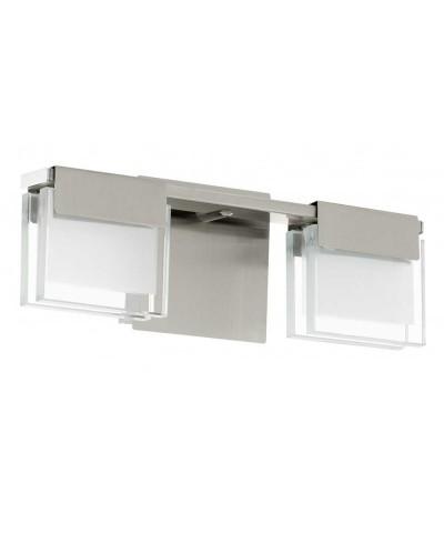 Настенный светильник Eglo 93733 Clap 1