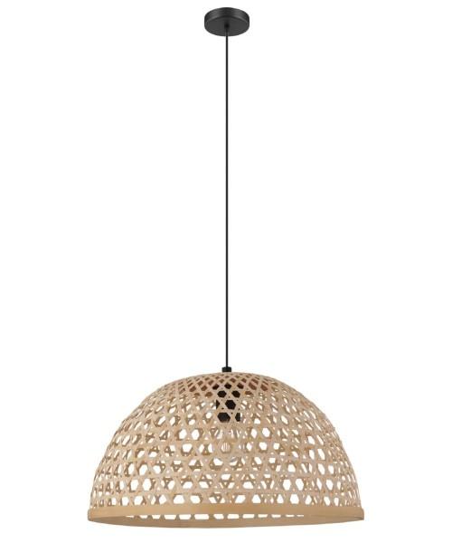 Подвесной светильник Eglo 43254 Claverdon
