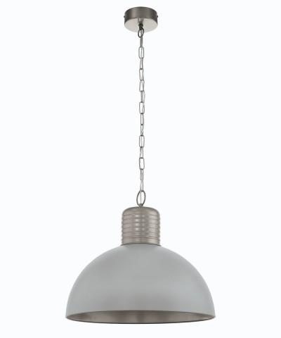 Подвесной светильник Eglo 49105 Coldridge