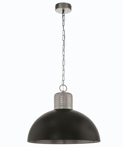 Подвесной светильник Eglo 49106 Coldridge