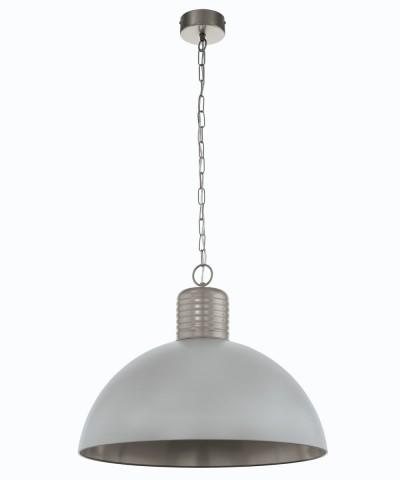Подвесной светильник Eglo 49757 Coldridge