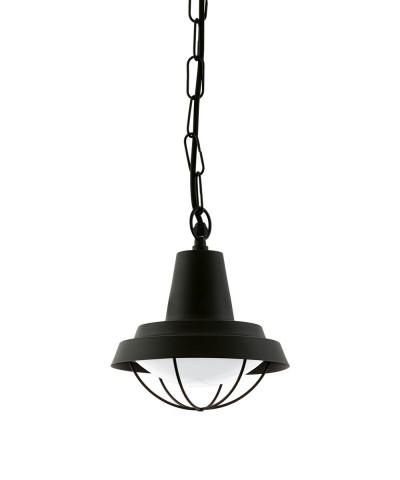 Настенный светильник Eglo 94861 Colindres 1