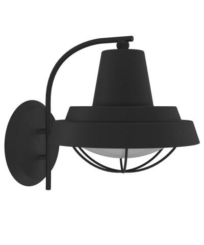Настенный светильник Eglo 94862 Colindres 1