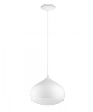 Подвесной светильник Eglo 98047 Comba-C