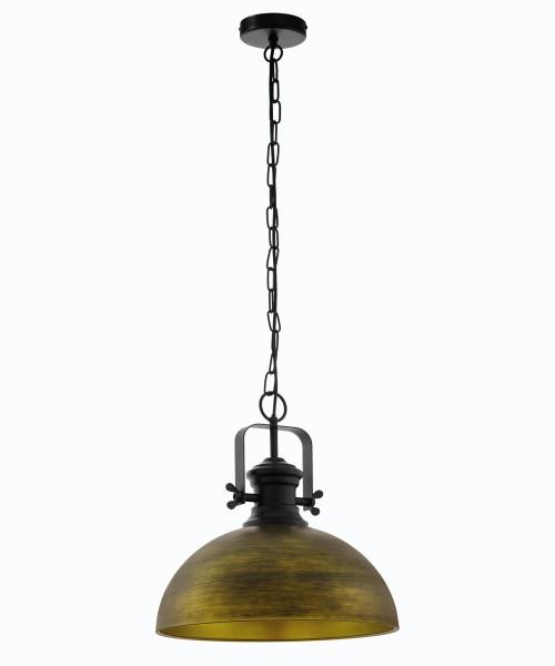 Подвесной светильник Eglo 43051 Combwich