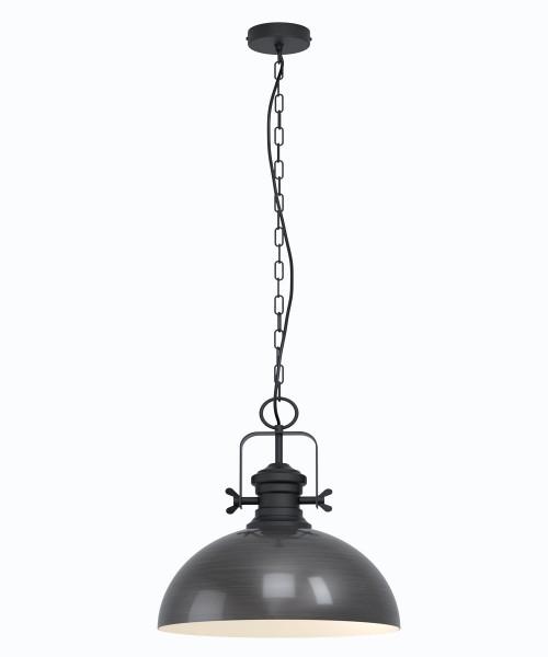 Подвесной светильник Eglo 43052 Combwich