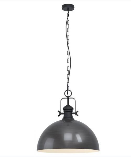 Подвесной светильник Eglo 43215 Combwich