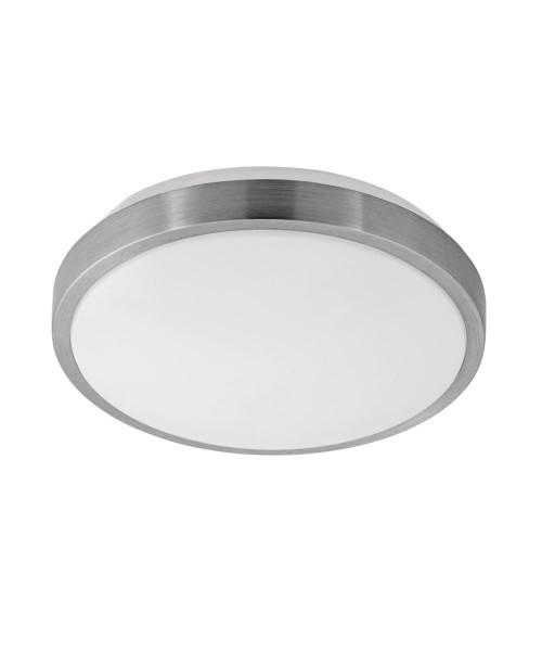 Потолочный светильник Eglo  96032 Competa 1