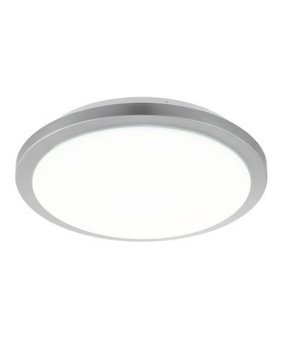Потолочный светильник Eglo 97327 Competa-ST
