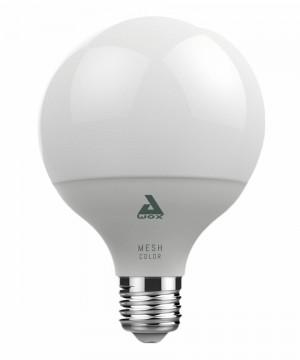 Многофунцианальная лампа Eglo 11659 E27 RGBTW G95 Connect