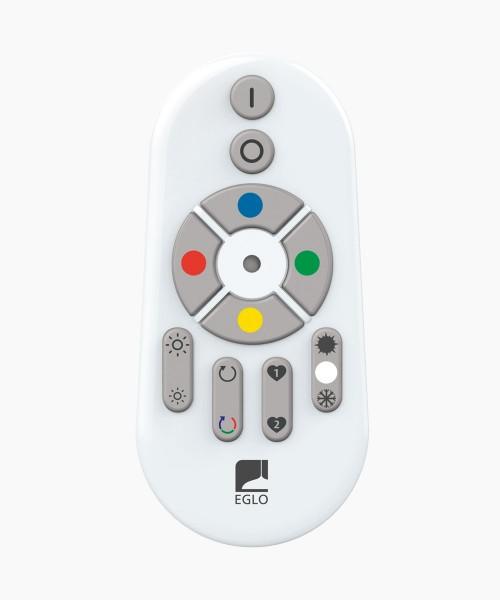Пульт управления EGLO 32732 CONNECT