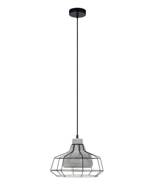 Подвесной светильник Eglo 49781 Consett