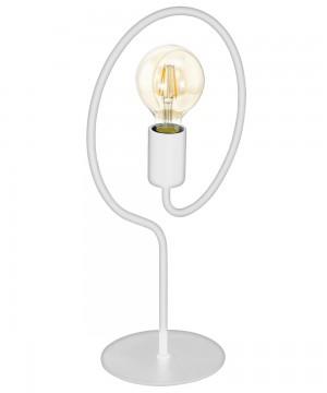 Настольная лампа Eglo 43012 Cottingham