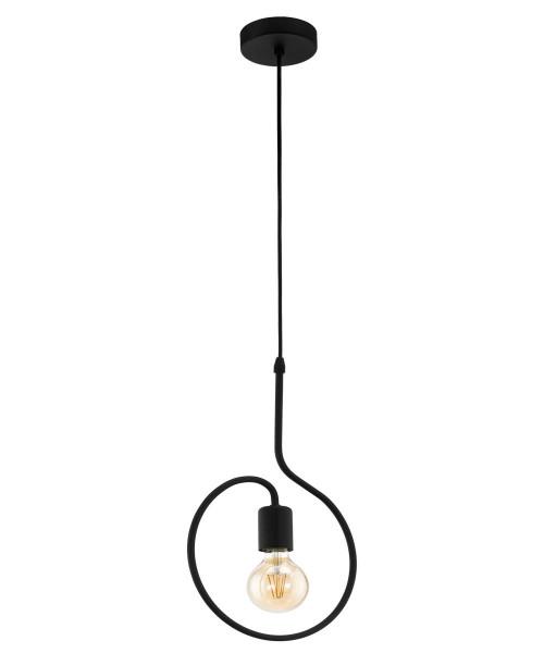 Подвесной светильник Eglo 43013 Cottingham