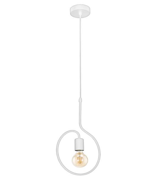Подвесной светильник Eglo 43014 Cottingham