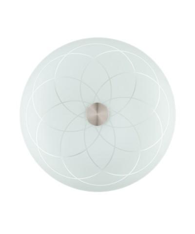 Потолочный светильник EGLO 91169 Crater