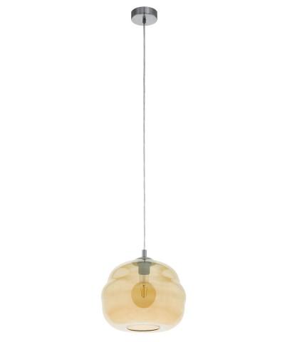 Подвесной светильник Eglo 39533 Dogato