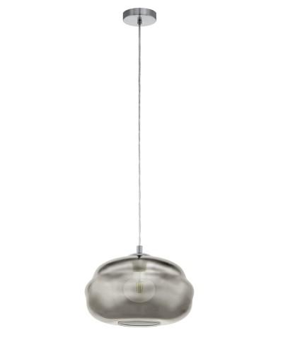 Подвесной светильник Eglo 39534 Dogato