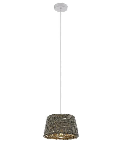 Подвесной светильник Eglo 33046 Dovenby