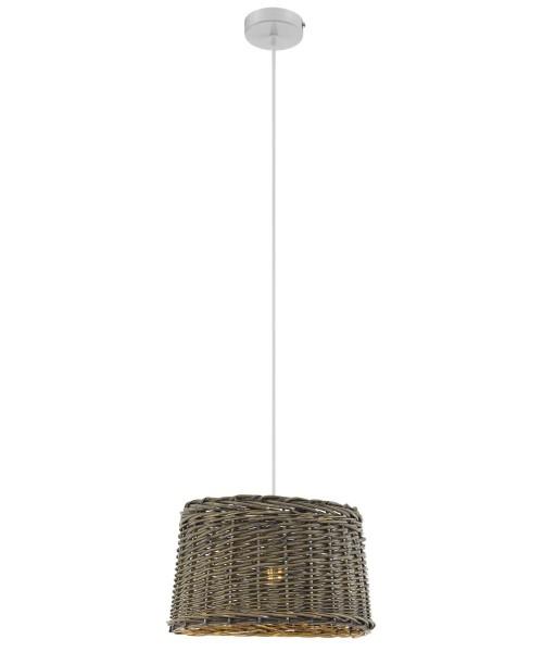 Подвесной светильник Eglo 33047 Dovenby