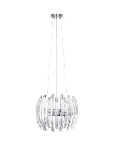 Подвесной светильник Eglo 89205 Drifter