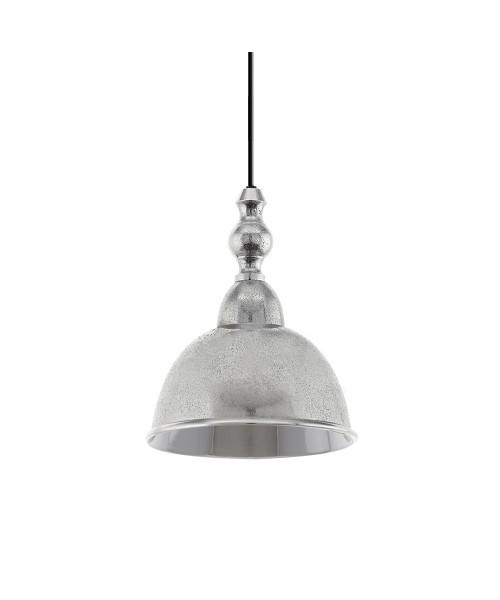 Подвесной светильник EGLO 50459