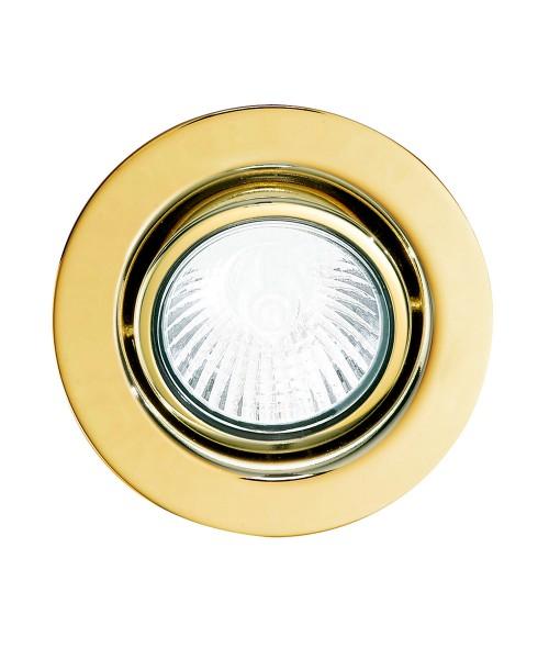 Точечный светильник Eglo 87373 Einbauspot
