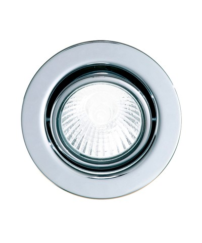 Точечный светильник Eglo 87379 Einbauspot